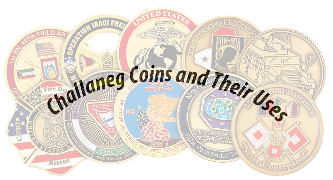Challenge-Coins-and-Their-Uses