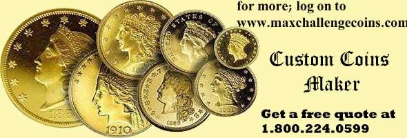 Cheap-Custom-Coins1