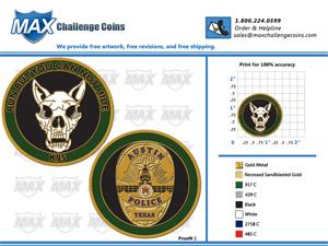proof-2.4-Max Challenge Coins