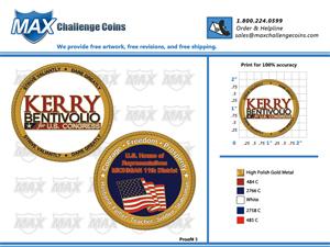proof-3.3-Max Challenge Coins