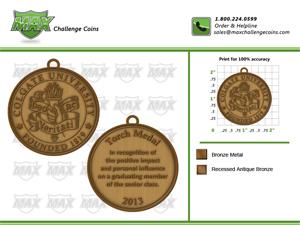 proof-1.1-Max Challenge Coins