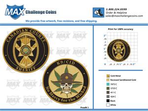 proof-3.9-Max Challenge Coins
