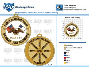 proof-4.2-Max Challenge Coins