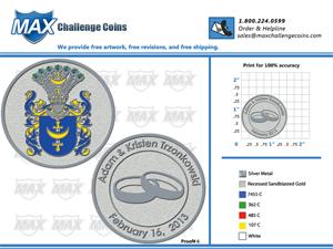 proof-6-Max Challenge Coins