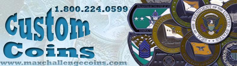 Custom_Coins