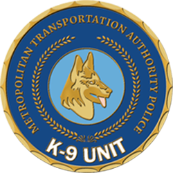 MTA-Police-K9-Unit-coin