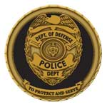 Police-Departments-and-Sheriff's-Challenge-Coins