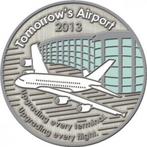 airport-terminal-coins
