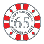 birthday_poker_coin