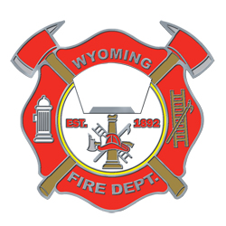 wyoming_firefighter_bottle_opener