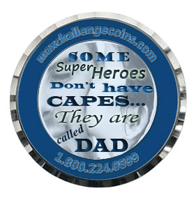 Fathers-Day-Coins