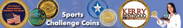 sports-custom-coins