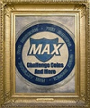 Challenge_Coins_History-Max