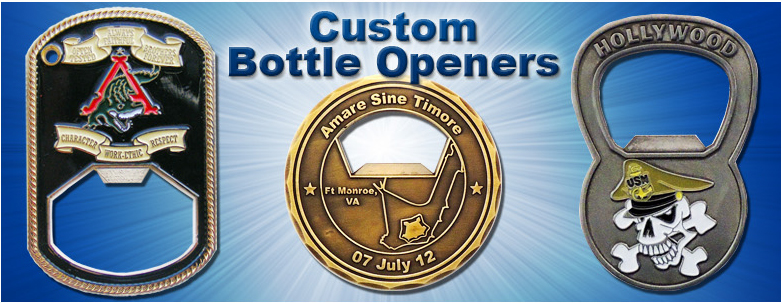 custom-bottle-openers-coins