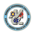Police and Firefighter Challenge Coins